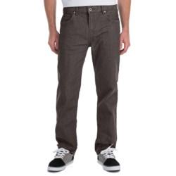 DC Shoes DC Core Denim Jeans - Straight Leg (For Men)