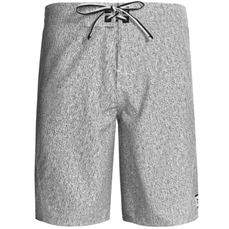 DC Shoes Substance Boardshorts (For Men)