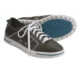 Teva Fuse-Ion Shoes - Lace-Ups (For Women)