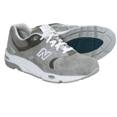 New Balance 1700 Retro Running Shoes (For Men)