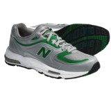 New Balance 2000 Running Shoes (For Men)
