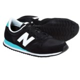 New Balance 420 Running Shoes (For Men and Women)