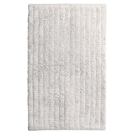 Espalma Egyptian Cotton Estate Rug - 21x34""