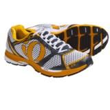 Pearl Izumi Kissaki Running Shoes (For Men)