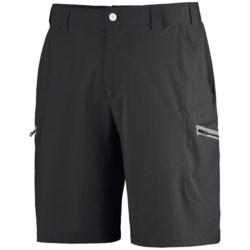 Columbia Sportswear PFG Grander Marlin Tech Shorts - UPF 50 (For Men)
