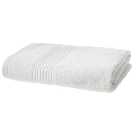 Chortex Ultimate Bath Sheet - Cotton