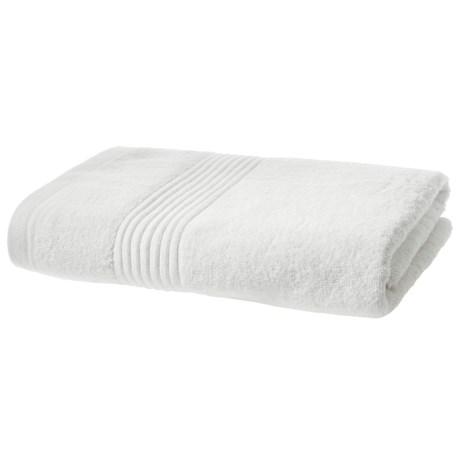 Chortex Ultimate Bath Sheet - Cotton