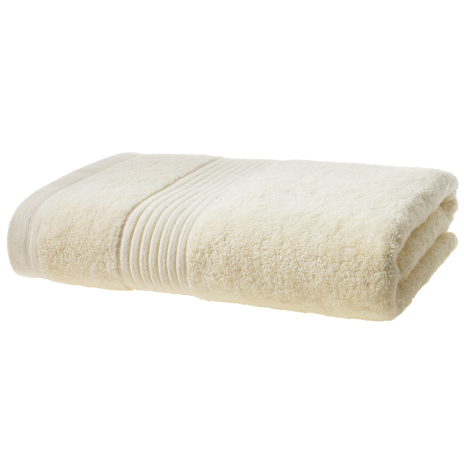 Chortex Ultimate Bath Towel Cotton