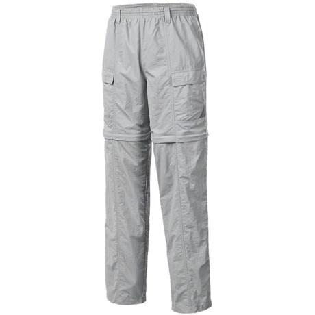 Columbia Sportswear Aruba III Convertible Pants - UPF 50 (For Men)