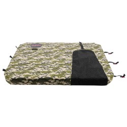 Moon Climbing Ltd. Warrior Crash Pad