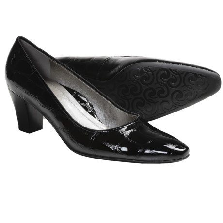 ARA Mabel Pumps - Leather (For Women)