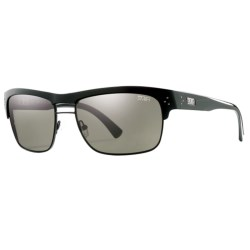 Smith Optics Scientist Sunglasses - Polarized