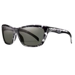 Smith Optics Aura Sunglasses - Polarized (For Women)