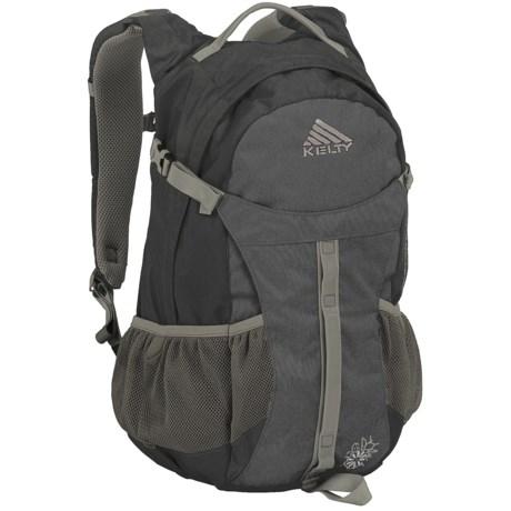 Kelty Redstart 23 Backpack (For Women)