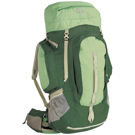 Kelty Coyote 75 Backpack (For Women)