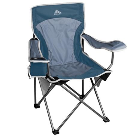 Kelty Essential Chair
