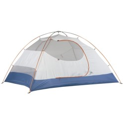 Kelty Gunnison 3.1 Pro Tent - 3-Person, 3-Season