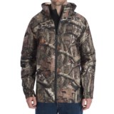 Frogg Toggs Tekk Toad Wading Jacket - Waterproof (For Men)