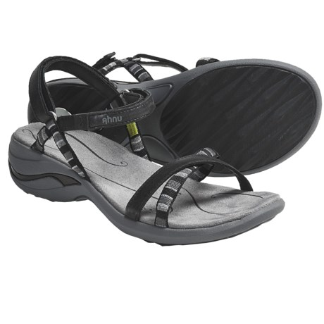 Ahnu Napa Sandals (For Women)