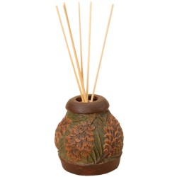 Big Sky Carvers Reed Diffuser