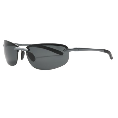 Guideline Matrix Sunglasses - Polarized