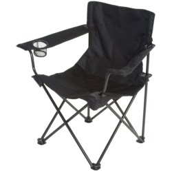Travel Chair Classic Rider Folding Chair