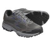 Garmont Zenith Lite Trail Shoes (For Men)