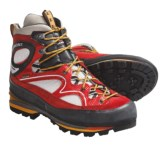 Garmont Tower Gore-Tex® Mountaineering Boots - Waterproof  (For Men)