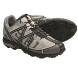 Garmont 9.81 Bolt DL Trail Running Shoes (For Men)