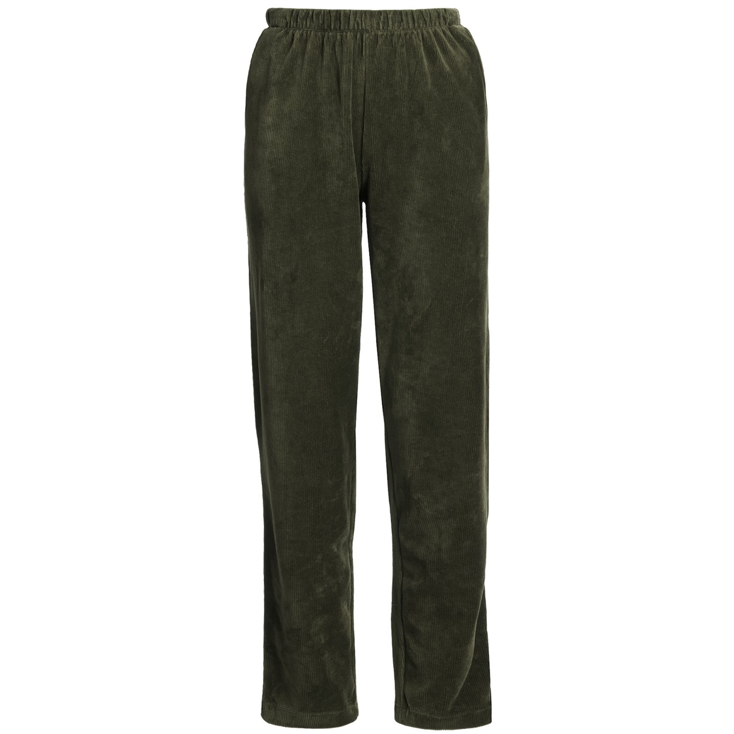 better than sweatpants - Review of Sport Knit Corduroy Pants ...