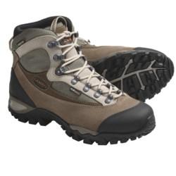 AKU Lerosa Pro Gore-Tex® Hiking Boots - Waterproof (For Women)
