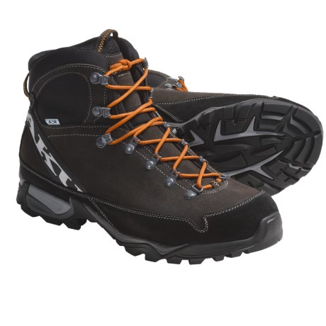 AKU La Stria Gore-Tex® Hiking Boots - Waterproof, Suede (For Men)