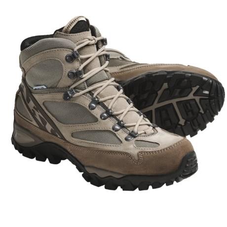 AKU La Stria Light Gore-Tex® Hiking Boots - Waterproof (For Women)