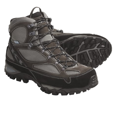 AKU La Stria Light Gore-Tex® Hiking Boots - Waterproof (For Men)