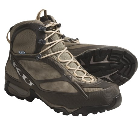 AKU La Stria Gore-Tex® Hiking Boots - Waterproof (For Men)