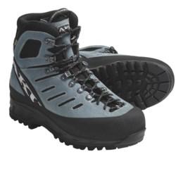 AKU Cresta Weg Gore-Tex® Hiking Boots - Waterproof (For Women)