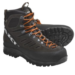 AKU Cresta Weg Gore-Tex® Hiking Boots - Waterproof (For Men)