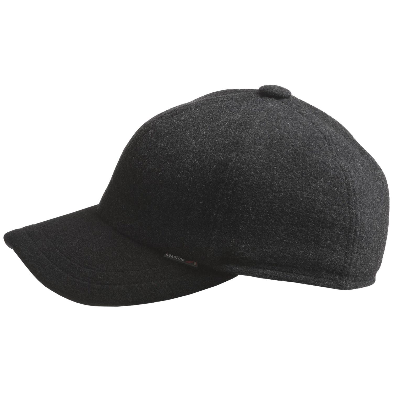 gottmann polo baseball cap for 5153g save 65