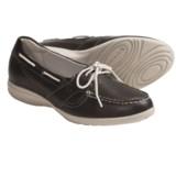 Aravon Jillian Loafers - Leather (For Women)