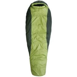 Marmot 30°F Merlin Sleeping Bag - Synthetic, Long Mummy