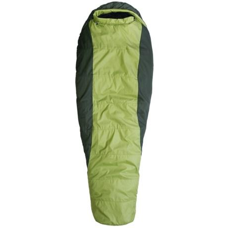 Marmot 30°F Merlin Sleeping Bag - Synthetic, Mummy