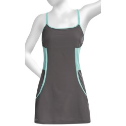 SportHill Running Dress (For Women)