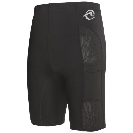Sporthill Washoe Shorts (For Men)