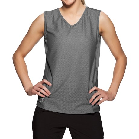 SportHill Silver Falls Tank Top (For Women)