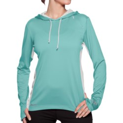 Sporthill Crescent Hoodie (For Women)