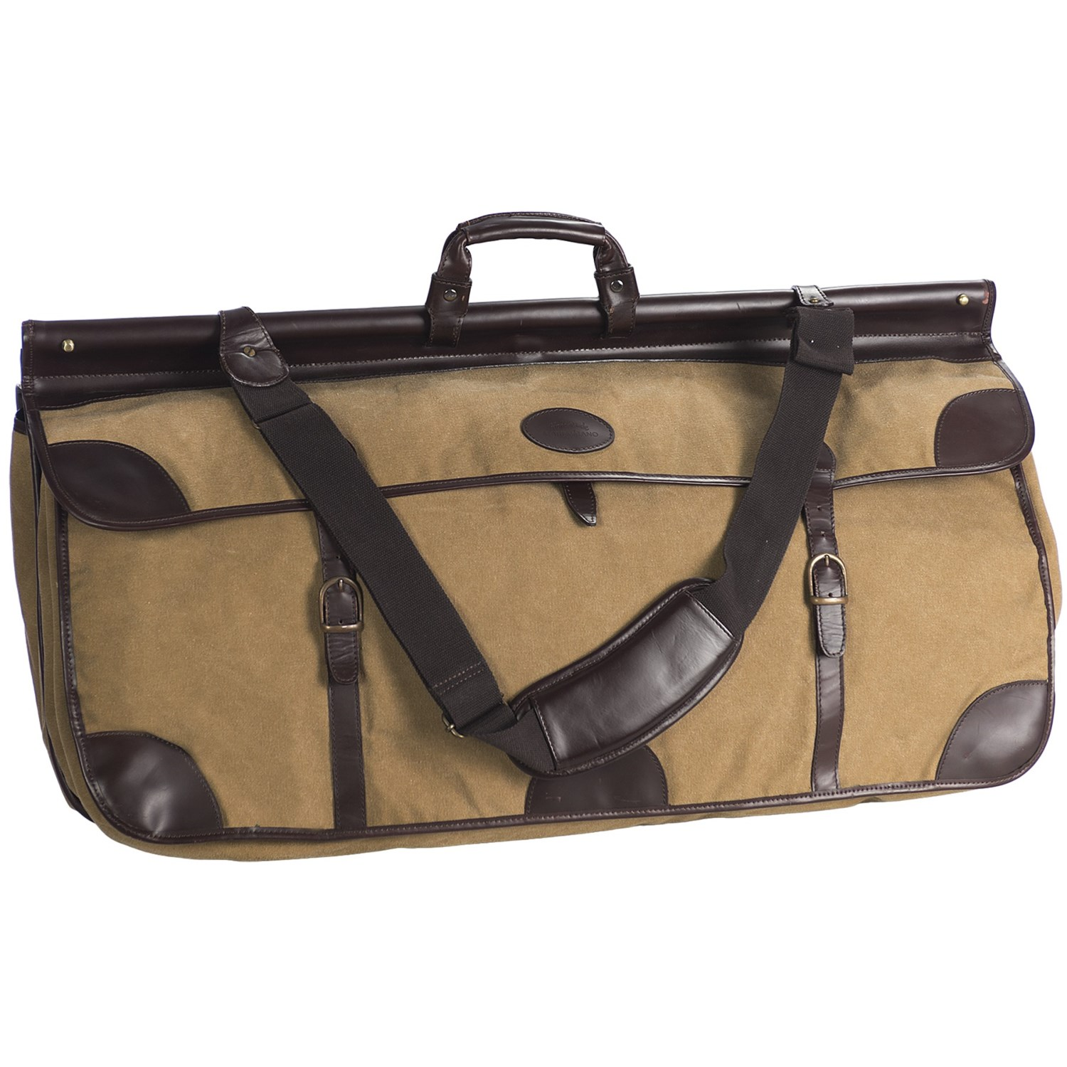 Expedition Tote Bag Sportsman Expedition Bag