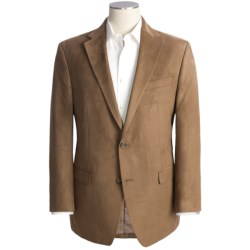 Lauren by Ralph Lauren Ultra Suede Sport Coat (For Men)