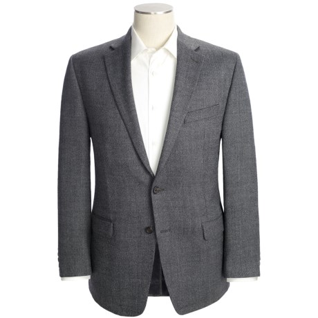 Lauren by Ralph Lauren Barley Tweed Sport Coat - Wool (For Men)