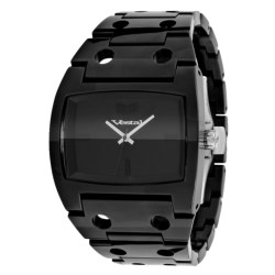 Vestal Destroyer Plastic Watch