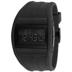Vestal Crusader Watch